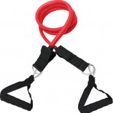 TnP Accessories Resistance Tube - Red
