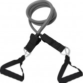 TnP Accessories Resistance Tube - Grey