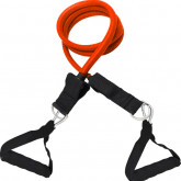 TnP Accessories Resistance Tube - Orange
