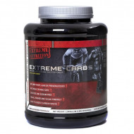 Extreme Nutrition Extreme Carbs 2.5kg