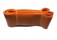 TnP Accessories Resistance Band 2080 X 8.3Cm X 4.5mm Orange