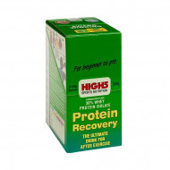 High 5 Protein Recovery 540g