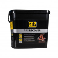 CNP Professional Pro Recover 5Kg