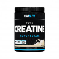 Pro Elite Pure Creatine 500g