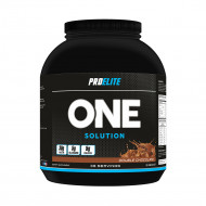Pro Elite One Solution 2.25Kg