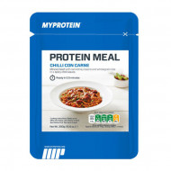 MyProtein Protein Meal 300g Box of 6
