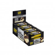 CNP Professional Pro Protein Bar 12x 70g