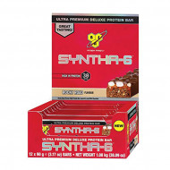 BSN Syntha 6 edge12 Bars