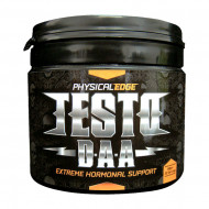 Applied Nutrition Testo DAA 90g