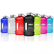 Pro Elite Gallon Water Bottle 2.2L