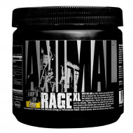 Animal Rage XL 151g