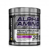 Cellucor Alpha Amino Xtreme 366g