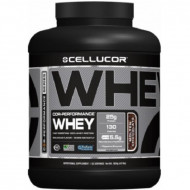 Cellucor Cor-Performance Whey 1.8Kg