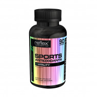 Reflex Nutrition Sports Antioxidants 90 Caps