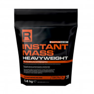 Reflex Nutrition Instant Mass Heavyweight 5.4Kg