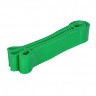 TnP Accessories Resistance Band 2080 X 4.4Cm X 4.5mm Green
