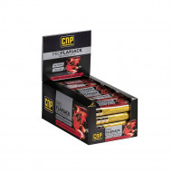 CNP Professional Pro Flapjacks 24 Bars