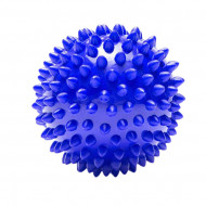 TnP Accessories TnP Accessories Massage Ball 9cm Blue
