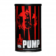 Animal Pump 30 Packs