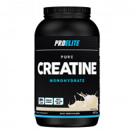 Pro Elite Pure Creatine 1Kg