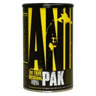 Animal Pak 88 Packs