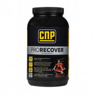 CNP Professional Pro Recover 1.28Kg