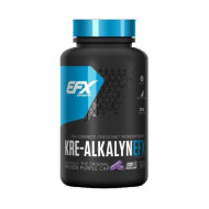 All American EFX Kre Alkalyn EFX 240 Caps