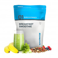 Myprotein Breakfast Smoothie 2.5kg