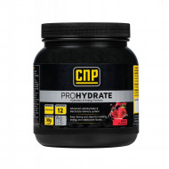 CNP Professional Pro Hydrate 500g