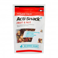 Acti Snack Fruit and Nut 200g