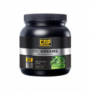 CNP Professional Pro Greens
