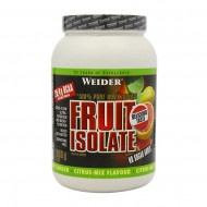 Weider Nutrition Fruit Isolate 908g