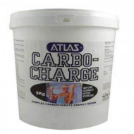 Atlas Carbo Charge 5Kg
