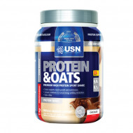 USN Protein and Oats 1Kg
